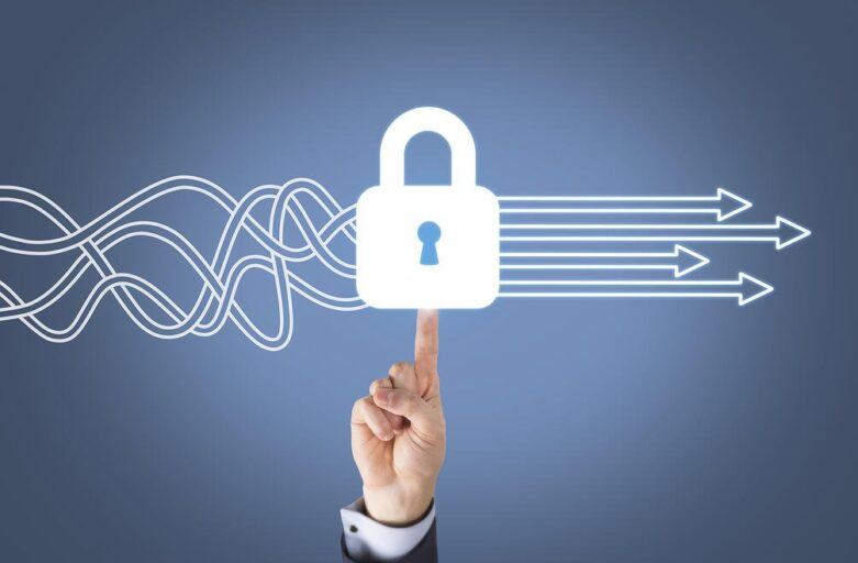 Digital risks to business, what do they cost?